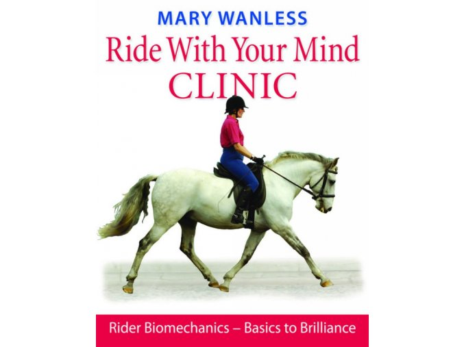 Ride with Your Mind Clinic
