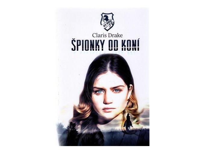 spionky