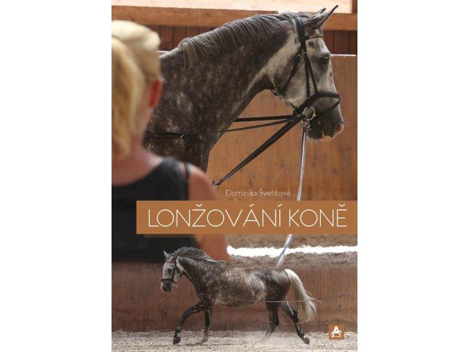Lonzovani kone predni1500