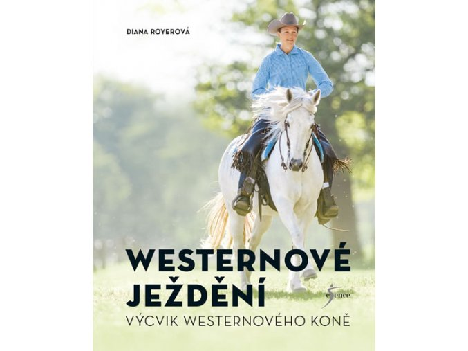 westernove jezdeni
