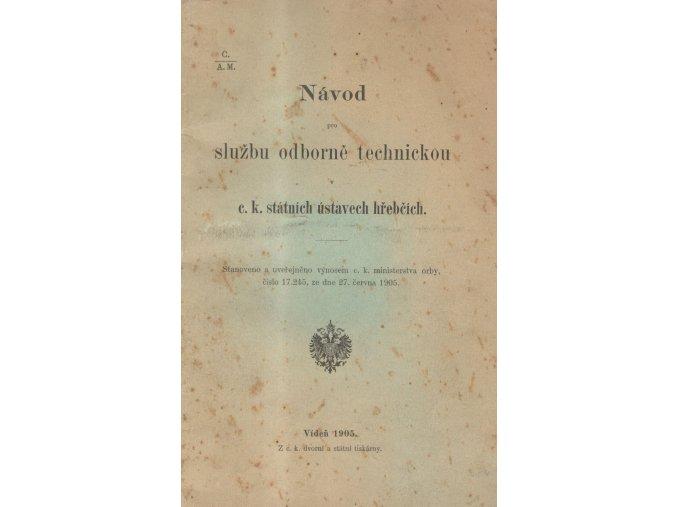 knihy new0006