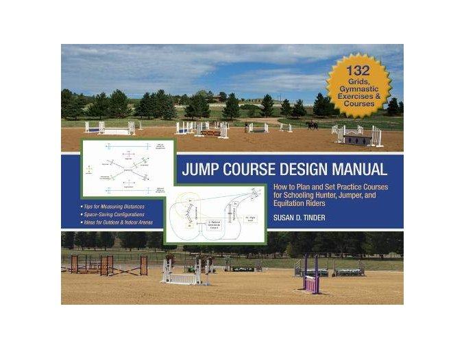 Jump Course Design Manual
