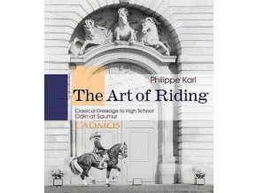 The Art of Riding