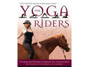 Yoga for Riders