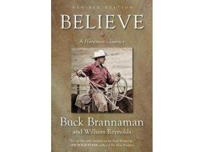 Believe A Horsemans Journey