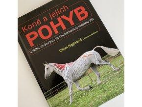 Koně a jejich pohyb - Poškozený kus (G. Higginsová, S. Martinová)
