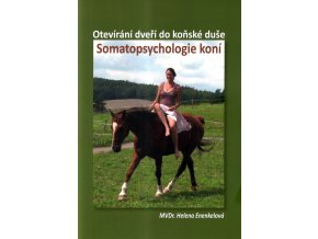 somatopsychologie