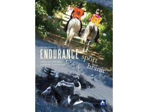 endurance obalka nahled 1000