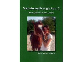 somato2