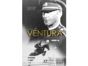 Ventura prebal nahled1500