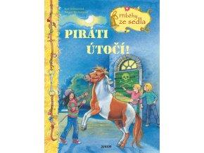 6897007 pirati utoci