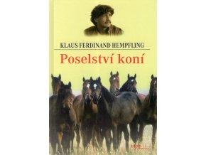 Poselství koní (Klaus Ferdinand Hempfling)