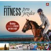 Fitness jezdce predni 1000