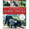 The Handy Book of Horse Tricks