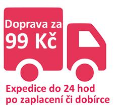 Doprava konvik.cz