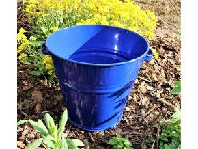 Vědro UR3 10l modré