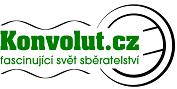 KONVOLUT.cz
