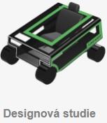 designova_studie