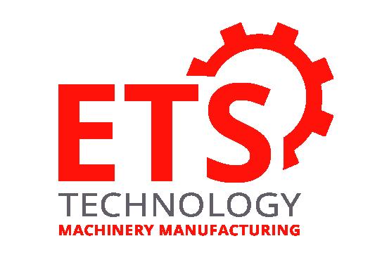 ETS TECHNOLOGY