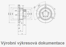 vyrobni_vykresova_dokumentace