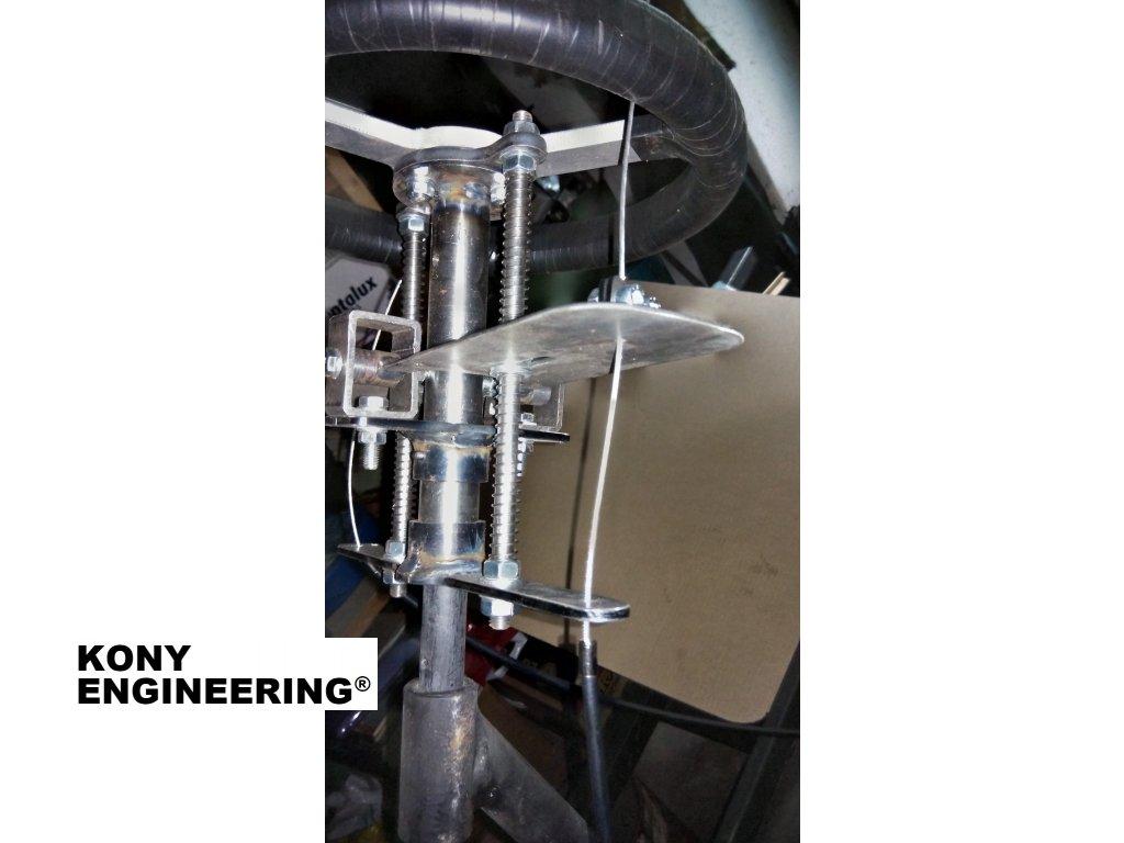 KONSTRUKCNI KANCELAR KONY ENGINEERING