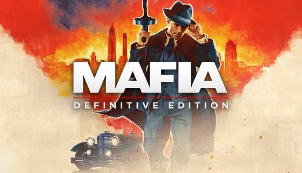 Mafia: Definitive Edition - hra na kterou čeští hráči čekali celé roky