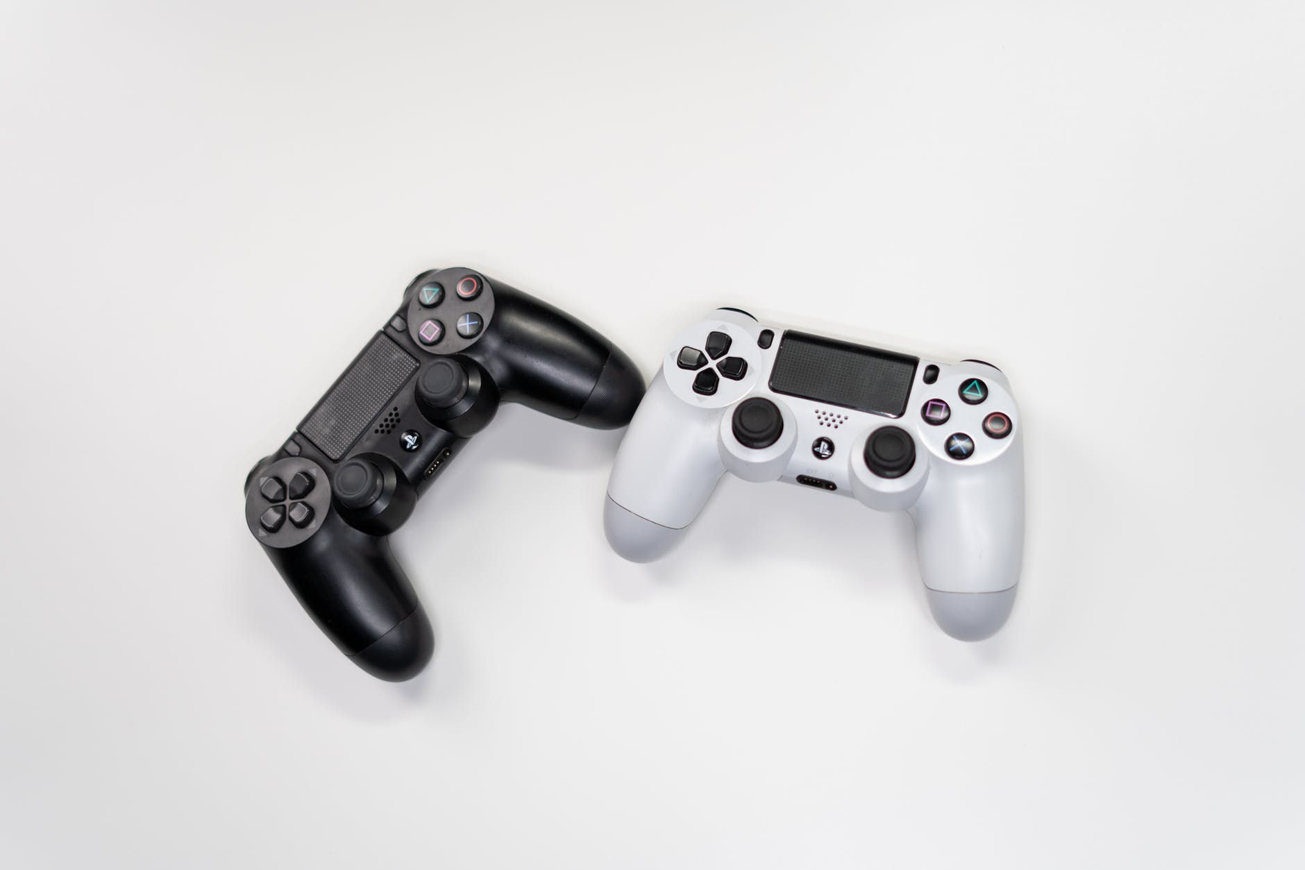 TOP 10 hry pro dva hráče na PS4