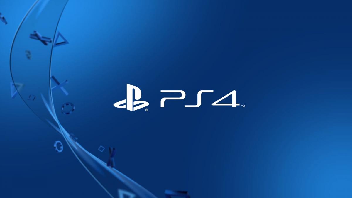 TOP 10 nejlepších her pro PS4