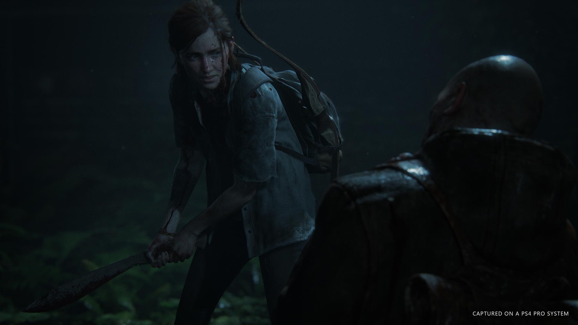 To nejlepší a nejhorší z letošní E3 2018