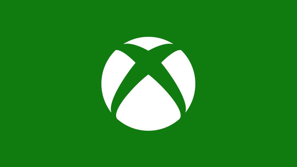 TOP 10 nejlepších her pro Xbox One