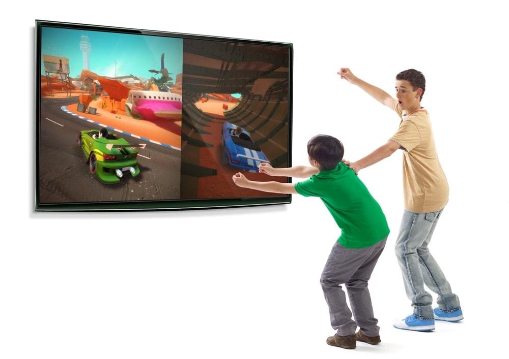 COL_Kinect3_2238