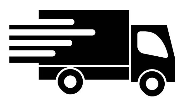 Delivery-courier-icon-EPS-10-vector-by-Hoeda80
