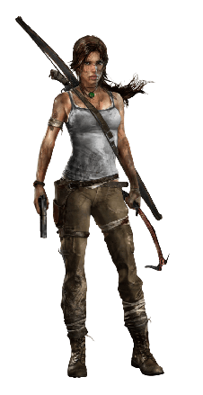Lara_Croft_(2013)