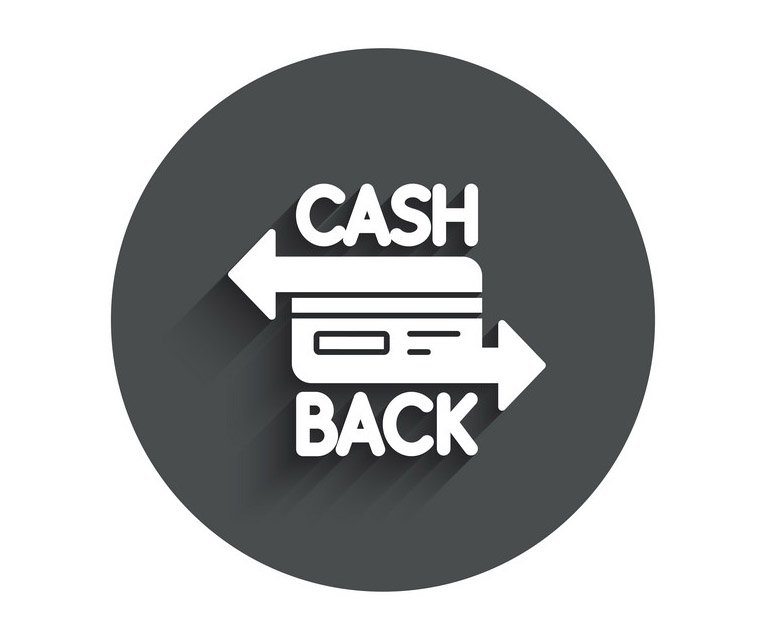 credit-card-simple-icon-cashback-service-vector-20432760