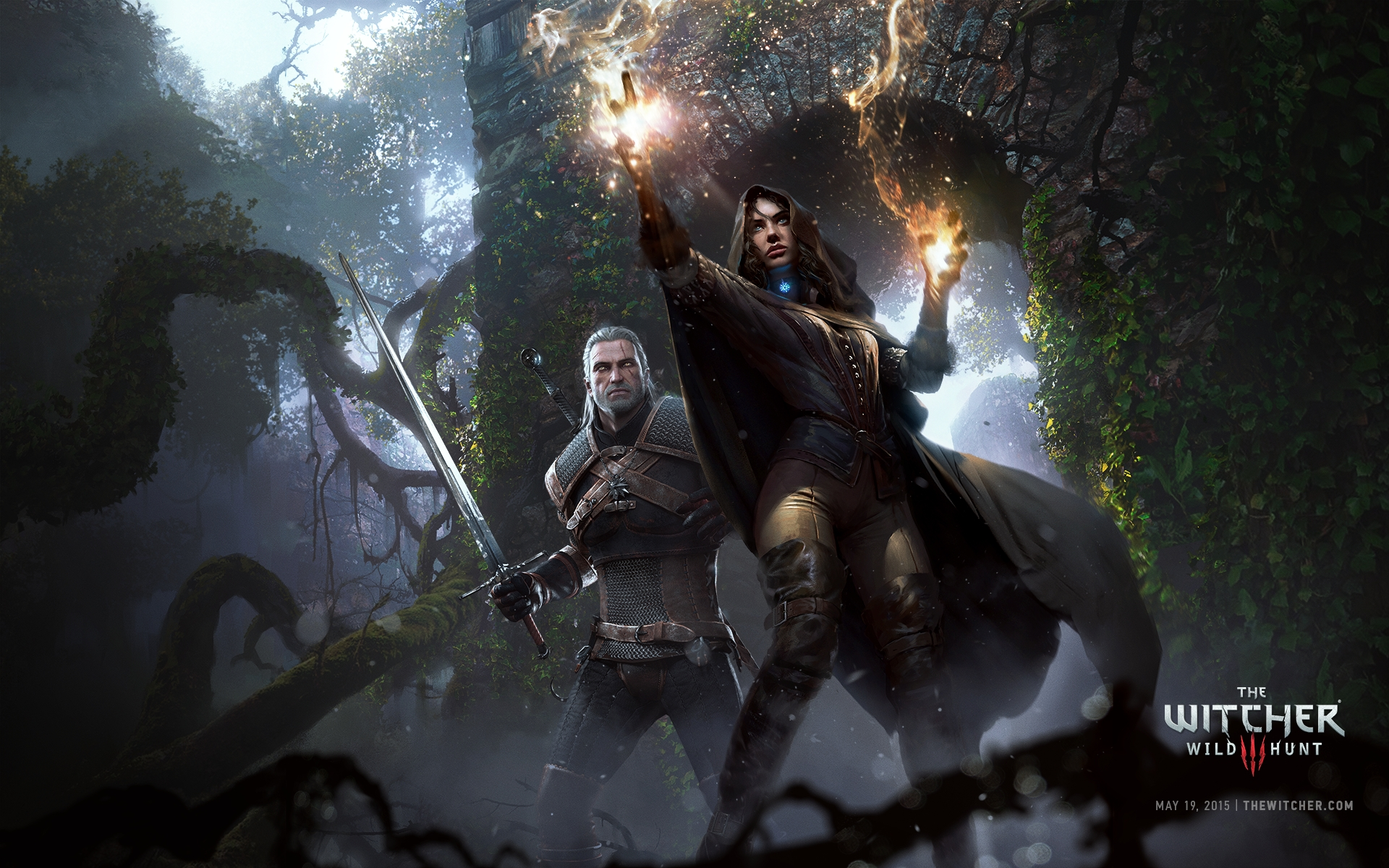 the_witcher_3_wild_hunt_-_main2