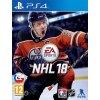PlayStation 4 NHL 18 | BAZAR