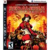 command conquer red alert 3 ultimate edition ps3 1 800x800
