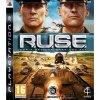 PS3 R.U.S.E.