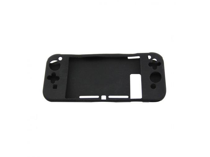 Silikonové pouzdro na Nintendo Switch