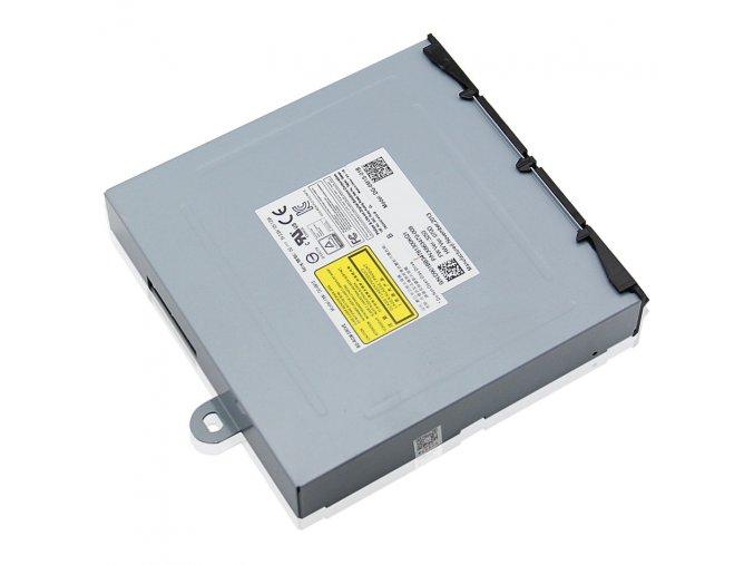 Blu-ray mechanika pro Xbox One DG-6M1S