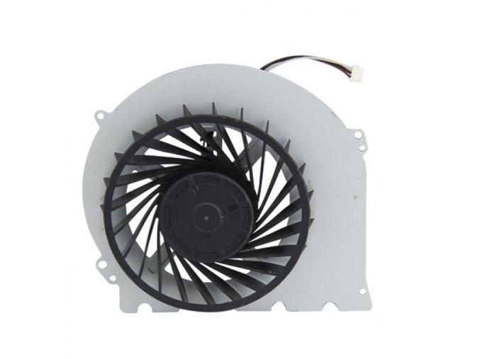 PS4 interní chlazení větrák (CUH-2xxx)