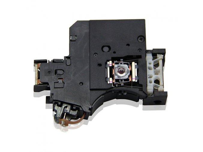 Blu-ray optika pro PS4 (KES-490A)