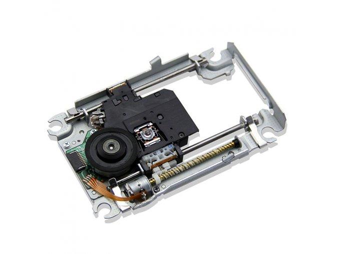 Optická mechanika PS4 Fat (KEM-490AAA)
