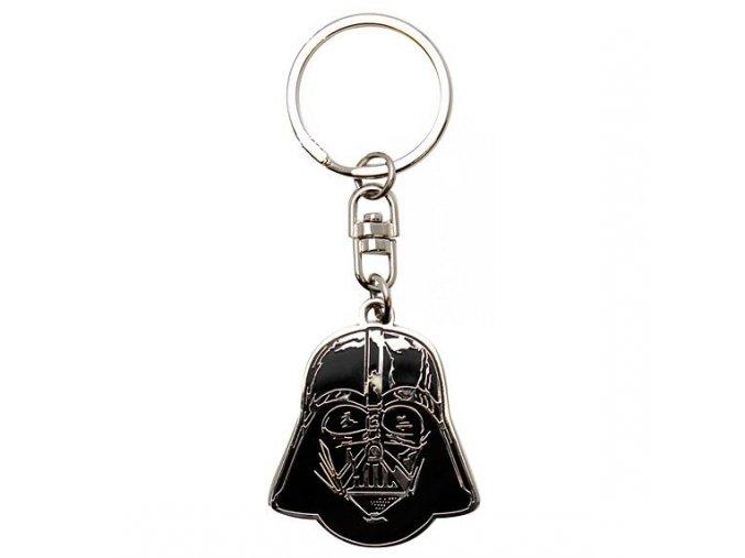 Klíčenka Star Wars Darth Vader