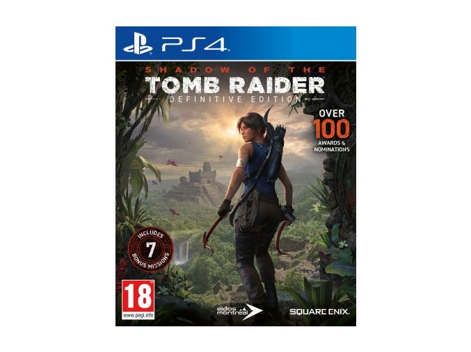 shadow of the tomb raider definitive edition ps4.png
