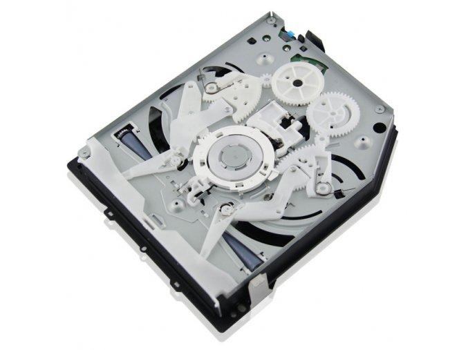 Disková mechanika PS4 KEM-490AAA