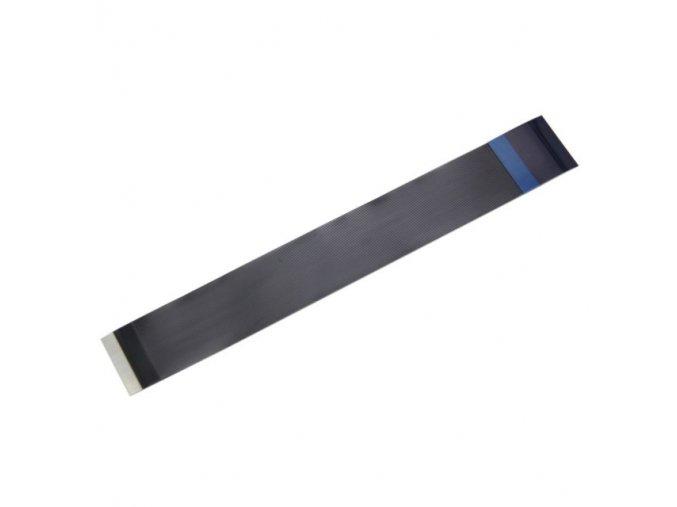 Plochý kabel k mechanice PS3 CECH-4000