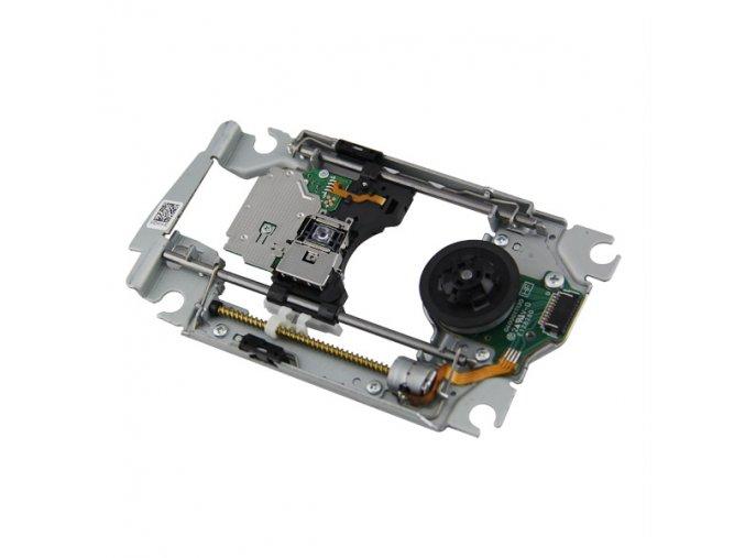 Blu-ray optika s pojezdem pro PS3 Super Slim KEM-850