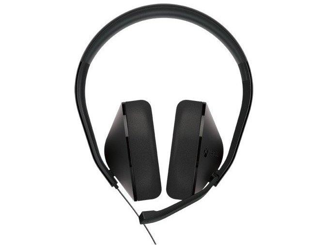 Xbox One Stereo Headset aaaaa