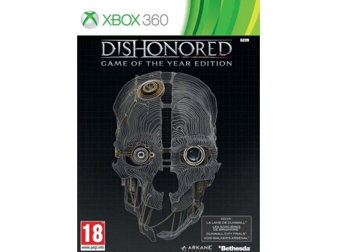 xbox 360 dishonored goty cz.jpg